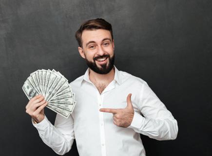 Application pour gagner de l'argent : voici une sélection des meilleures