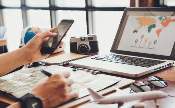 Localiser téléphone Android : les méthodes qui marchent le plus