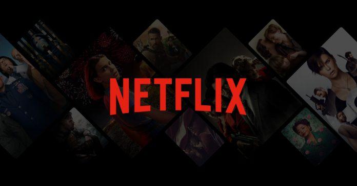 Top 3 des dernières séries Netflix à voir absolument !